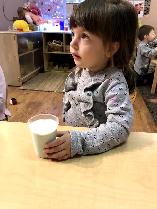Katerina smoothie.jpg