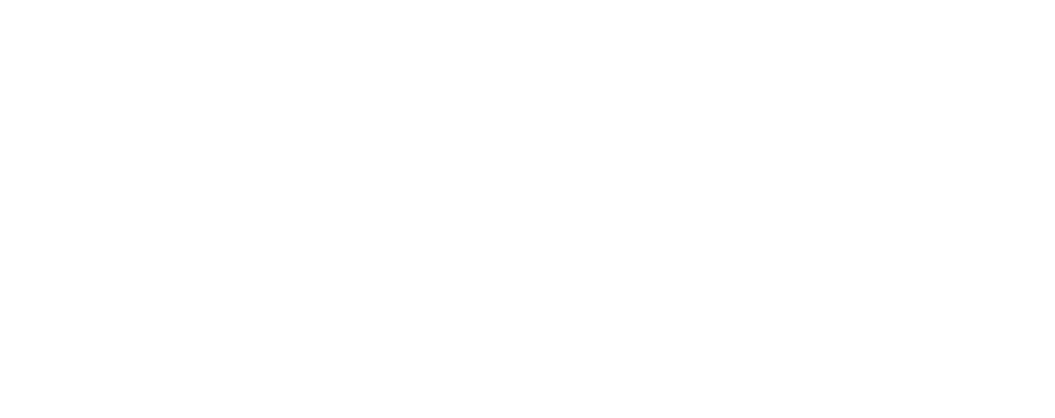 Adams Doors, LLC