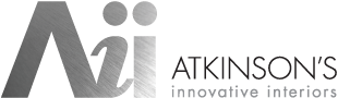 Atkinsons Innovative Interiors