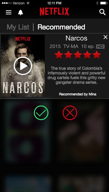 NarcosHero-checkanddelete.png