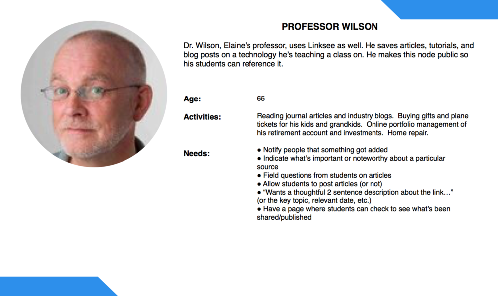 02_personaprofwilson.png