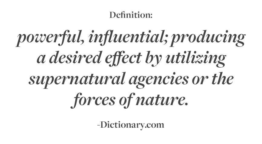definition_vital.png