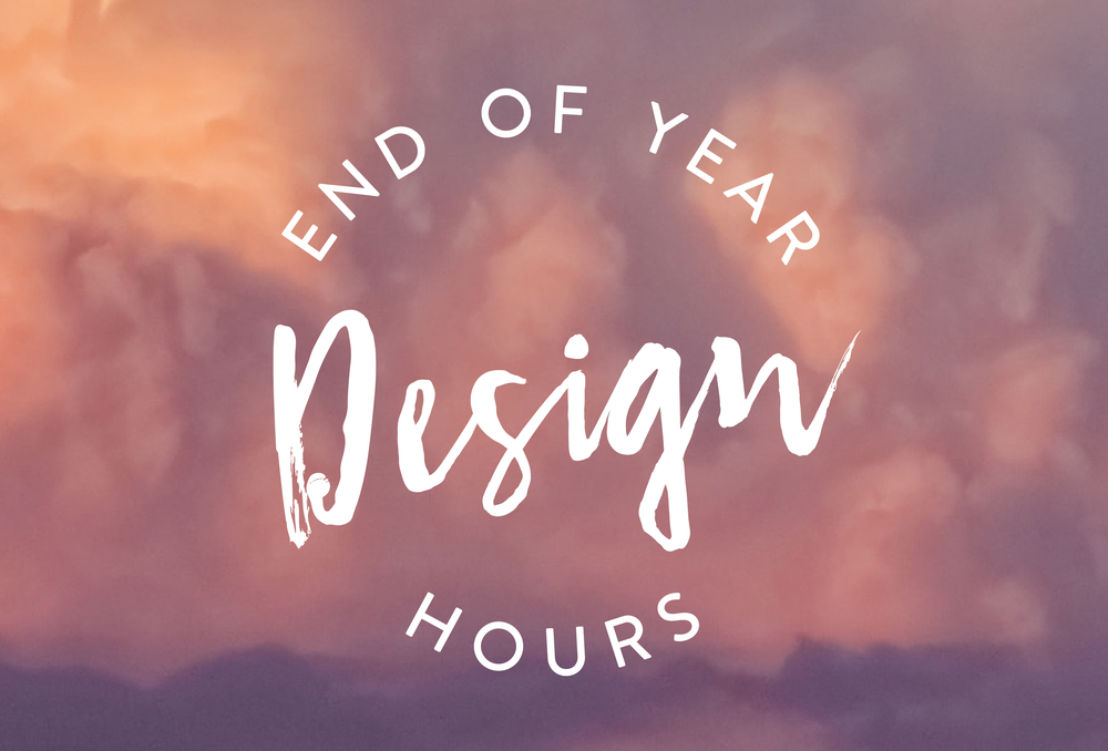 MOJO_DesignHours-Email.png