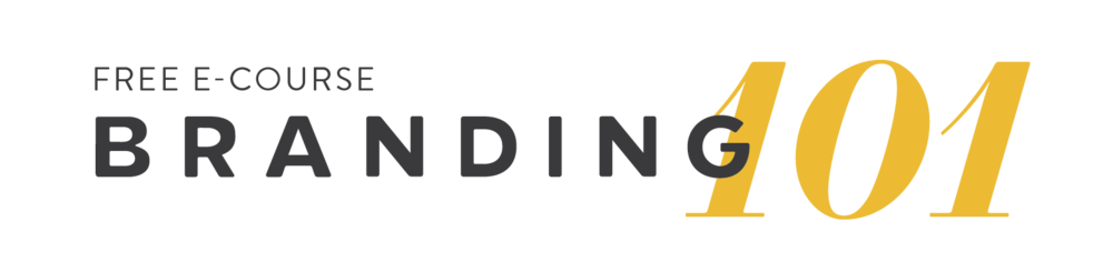 branding101-01.png