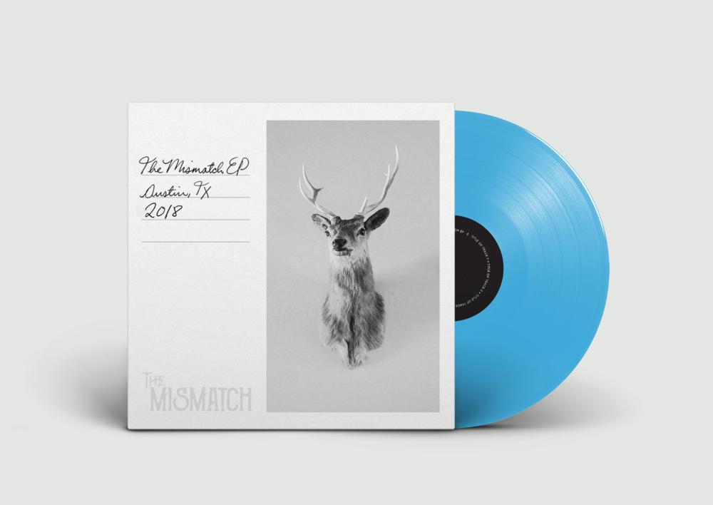 C2-Vinyl.png