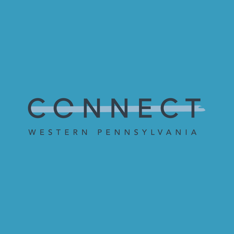 connect-01.png