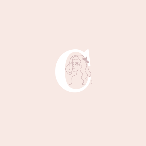 LBL_Web_Portfolio-12.png