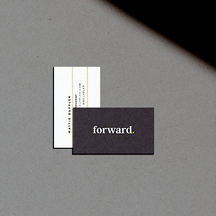 FS_BusinessCards.png