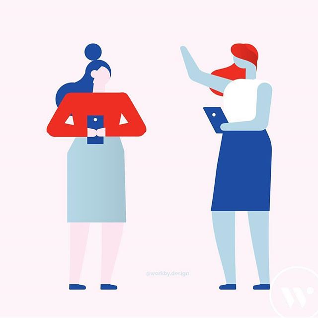 @workby.design (Our first ever digital product) is launching tomorrow and the first 30 days are FREE! . #regram LAUNCHING TOMORROW - LAST CALL FOR Qs!⠀ .⠀ We want to know...what are YOUR burning questions as a woman in the creative industry? Drop them in a comment below or send us a DM if you'd like to have your question answered when we launch!⠀ .⠀ .⠀ .⠀ ⠀  #bossbabe #bosslady #communityovercompetition #womeninbiz #instagood #calledtobecreative #womensupportingwomen #feminism #feminist #equalrights #feministart #shepersisted #womenempowerment⠀