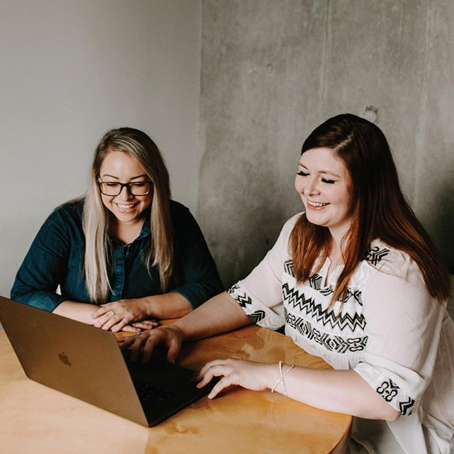 We are making these EXACT faces right now because something super awesome is launching today!!! All the details are going out in our newsletter later this morning - sign up at the link in our bio. . . . #mycreativebiz #womenwhohustle #womeninbusiness #whereiwork #shemeansbusiness #creativedirector #creativepreneur #ladypreneur #dothework #workingmom #dallas #girlboss #branding #brandstudio #creativestudio #brandingagency #ecourse #logo #logodesign #branddesign #mentorship #careercoach #rebranding #localbusiness #smallbusiness #shoplocal #webdesign #webdesigner #digitalagency