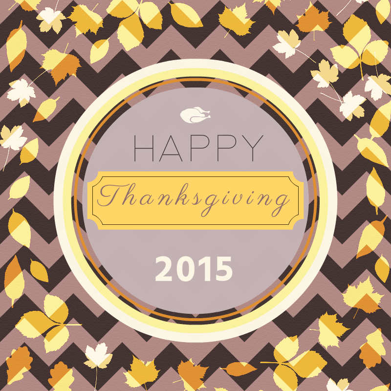 HappyThanks2015.jpg