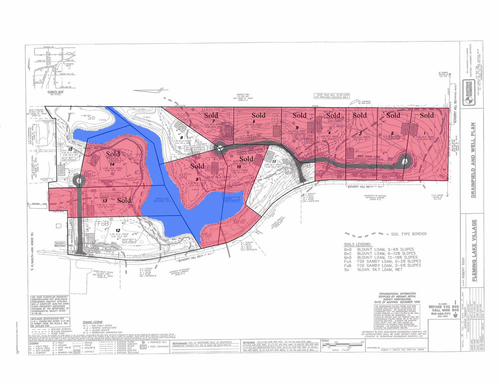 Fleming Lake site plan Lot Lines_Lake 11.26.17.jpg