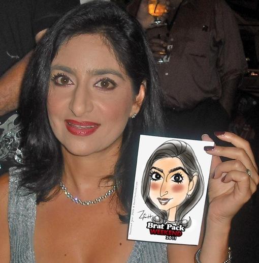 pretty_lady_bratpack2011_pic.jpg