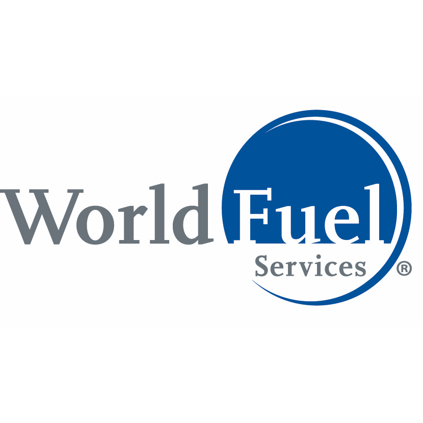 world fuel holder.jpg
