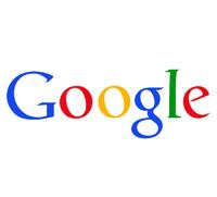 google holder.jpg
