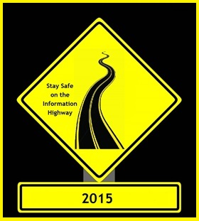 Stay Safe sign with road & border compressed.jpg