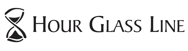Hour Glass Line logo.jpg