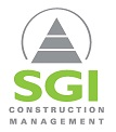 SGI_logo_-_Copy.jpg