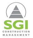 SGI_logo_-_Copy.jpg