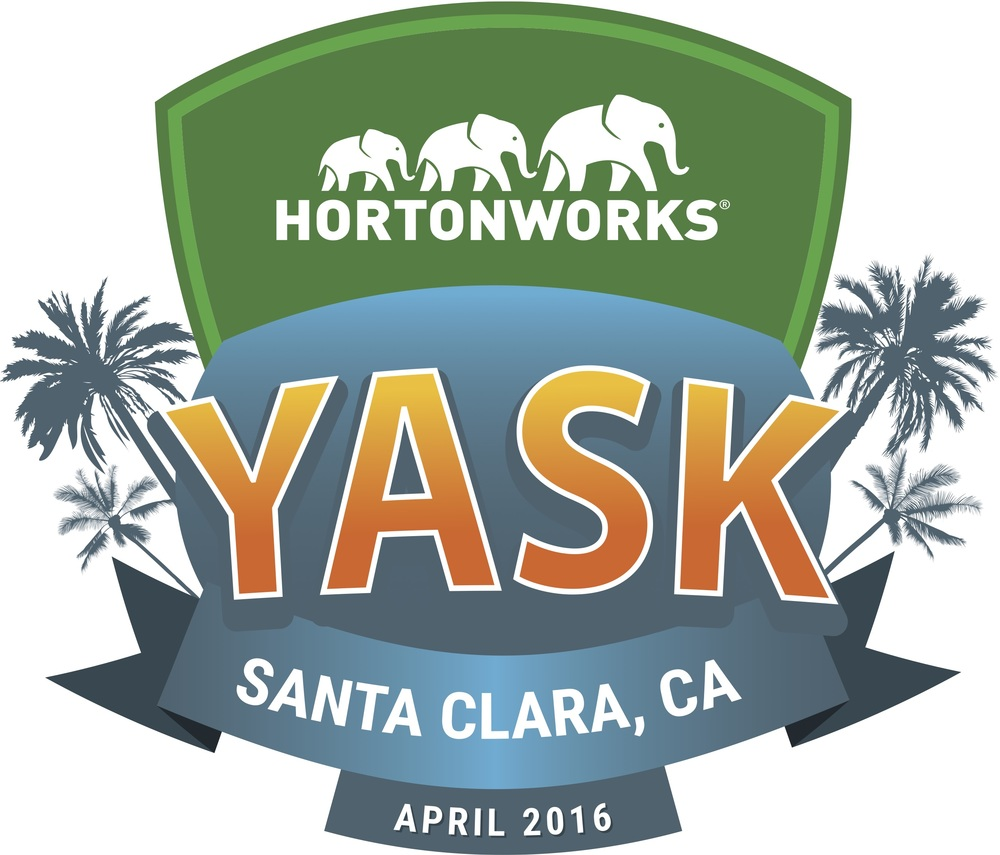 YASK Hortonworks.jpg