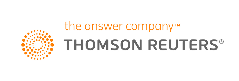 thomson Reuters  the answer company.jpg
