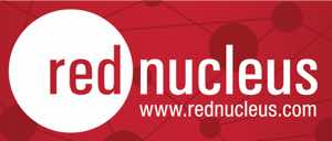 Red Nucleus holder.jpg