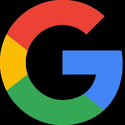 google G_standard_color_104dp.png