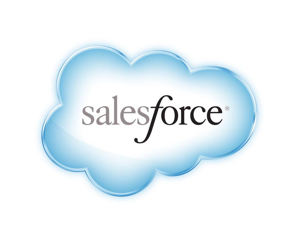 salesforce holder.jpg