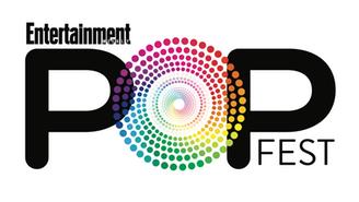 Popfest holder.png