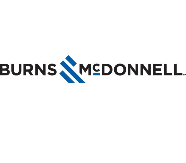 burns and mcdonnell Burns & mcdonnell is an engineering design firm headquartered in kansas city, missouri burns & mcdonnell is one of the leading design firms in the united states.