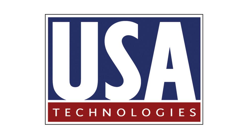 usa-logo-w-black-border_11444754.jpg