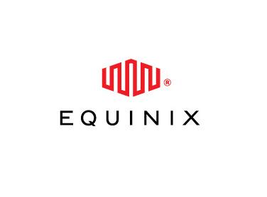 Equinix holder.jpg