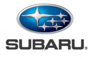 Subaru .jpg