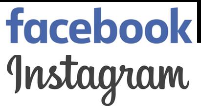 Facebook-Instagramholder.png