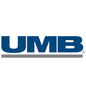 UMB holder (Dougs-Mini.local's conflicted copy 2017-06-30).jpg