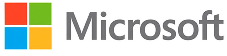 microsoft logo-2.jpg