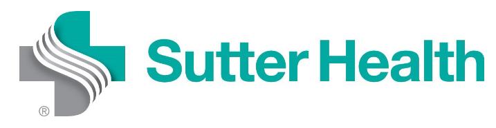 Sutter logo.png