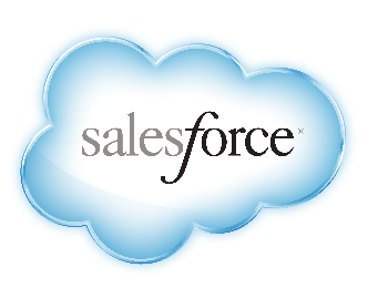 salesforce holder.png