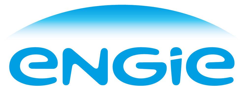 Engie_Logo.jpg