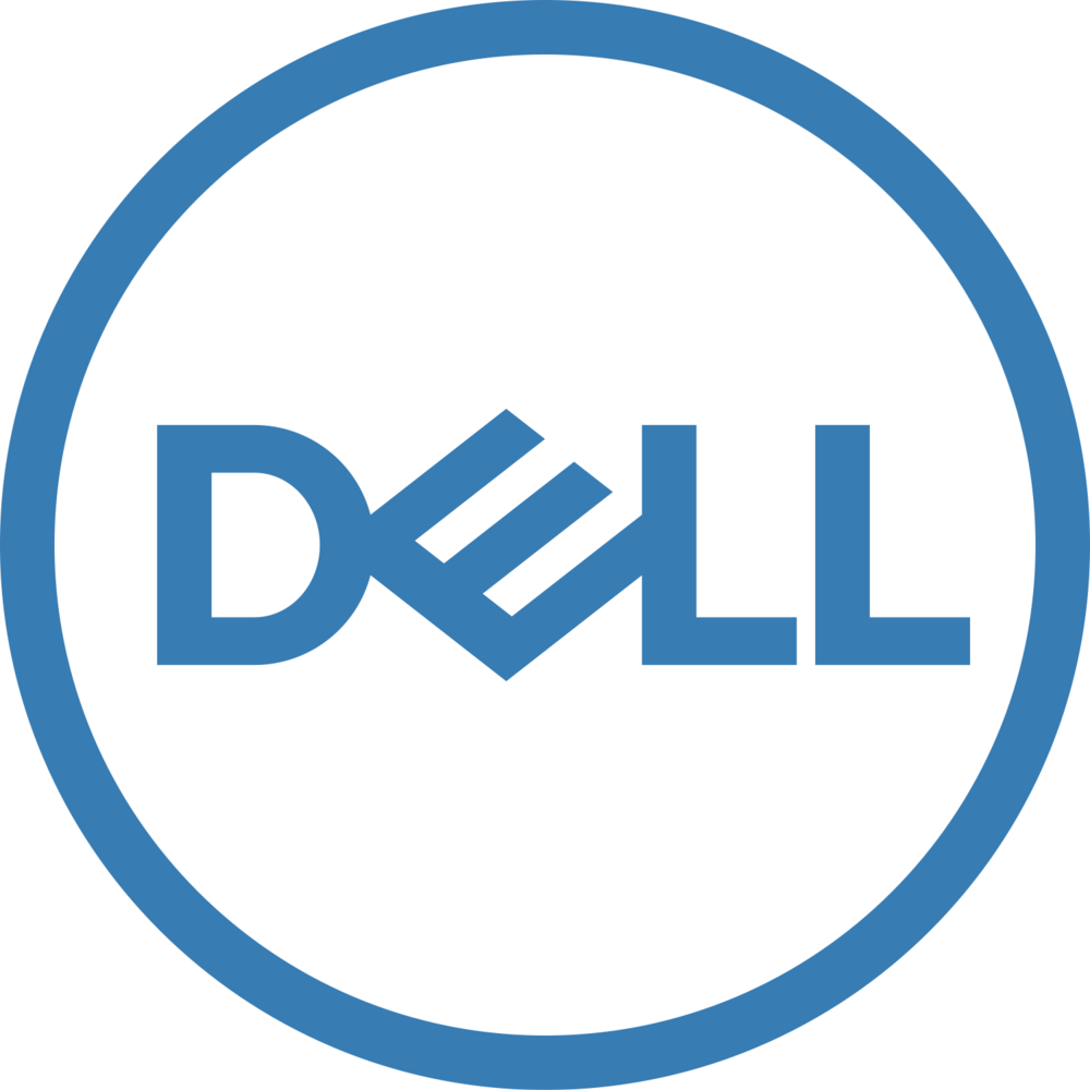 Dell_Logo_Blue_4c.png