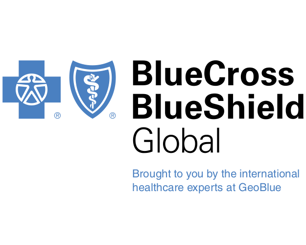 blue shield cross global.png