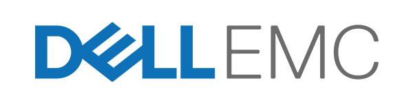 dell_2016_logo_emc.jpg