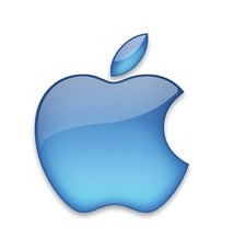 apple-logo--370x229.jpg