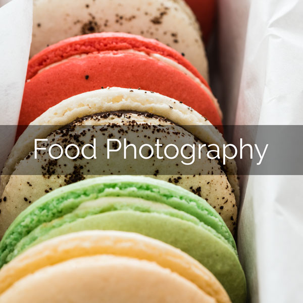 Banner-Food-Phtography.jpg