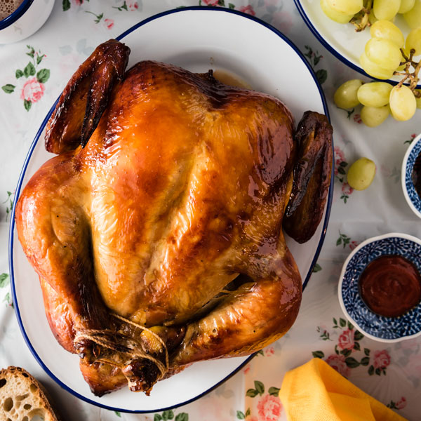 Banner_Chinese-Roast-Chicken_045.jpg
