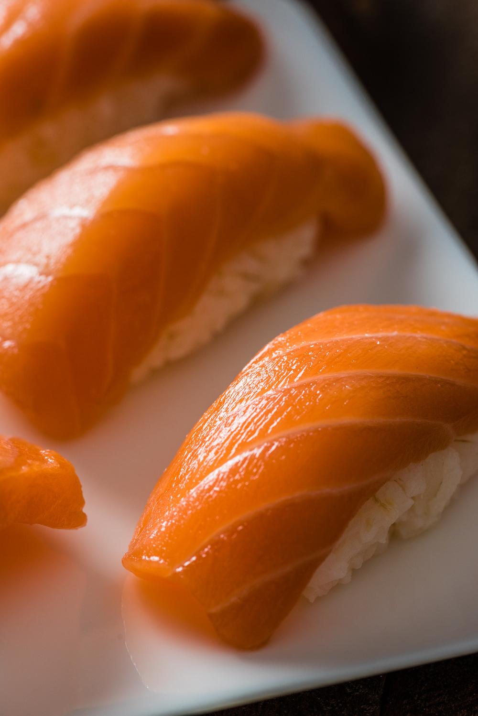 1511_Salmon-Nigiri-Sushi_035.jpg