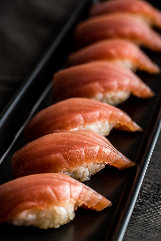 1601_Tuna-Sushi_014.jpg