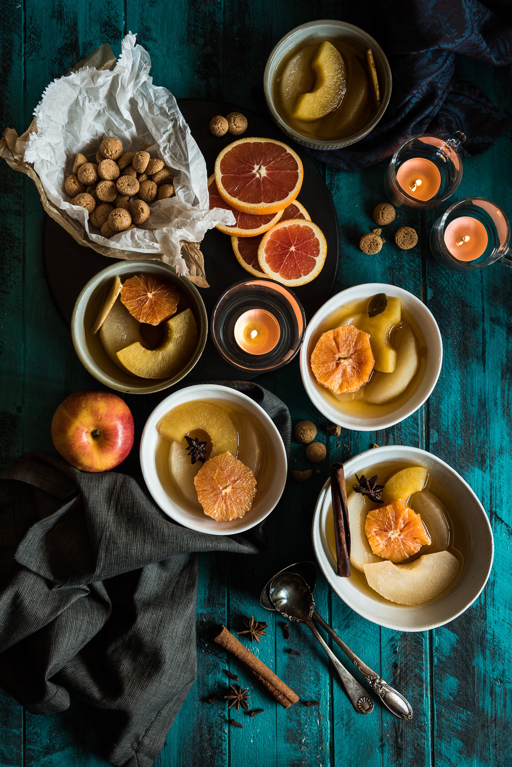 1601_Fruit-Compote-With-Tea_021.jpg