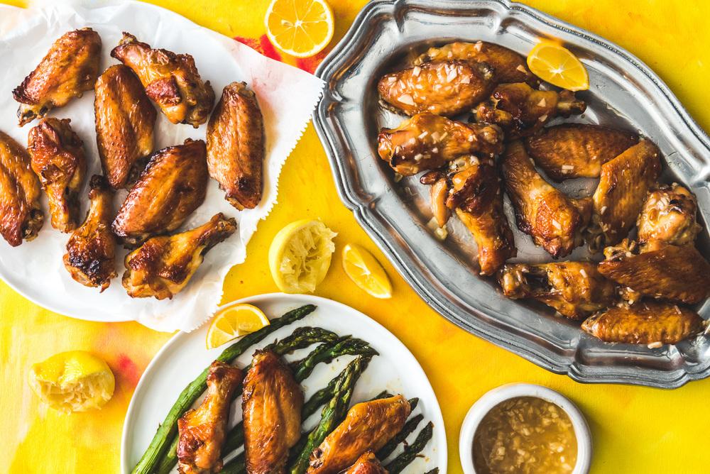 1603_Chinese-Lemon-Chicken-Wings_116.jpg
