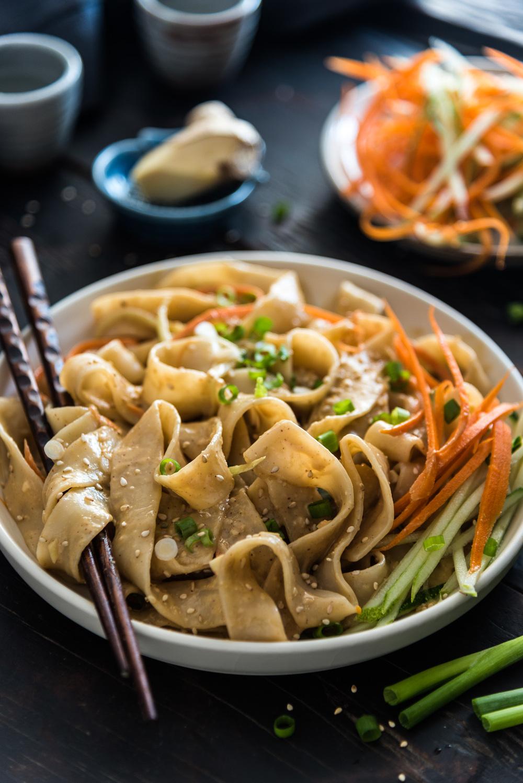 1607_Sesame-Noodles_016.jpg